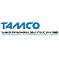 Tamco Switchgear (Malaysia) logo