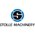 Stolle Machinery logo