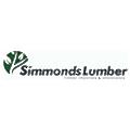 Simmonds Lumber logo