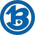 PBS Group logo