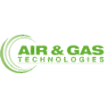 Air & Gas Technologies