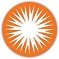 Public Service Enterprise Group logo