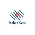 Trakya Cam Sanayii logo
