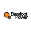 Barefoot Power logo
