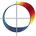 Elder Research logo