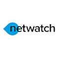NetWatch Global logo