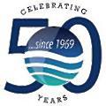 Weathertrol Maintenance logo