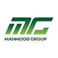 Mahmood Group Of Industries logo