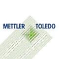 Mettler-Toledo logo