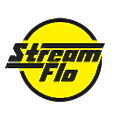 Stream-Flo Industries logo