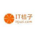 ITjuzi logo