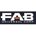 FAB Universal Corp
