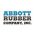 Abbott Rubber logo
