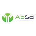 AbSci logo