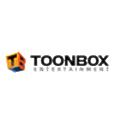 ToonBox Entertainment logo