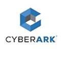 CyberArk Software logo