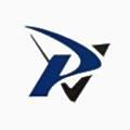 Performance Validation logo