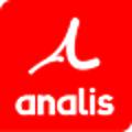 Analis logo