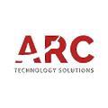 ARC Technology Solutions logo