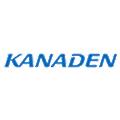 Kanaden logo