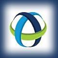 Annai Systems logo