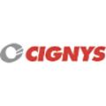 Cignys logo