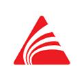 Famic Technologies logo