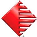 Arradiance logo