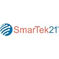 SmarTek21