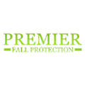 Premier Fall Protection logo