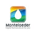 Monteloeder logo