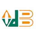Van de Bilt logo