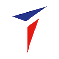 Turkish Aerospace Industries logo