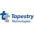 Tapestry Technologies logo