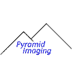 Pyramid Imaging