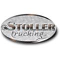 Stoller Trucking logo