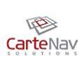 CarteNav logo