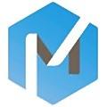 Media Partners logo
