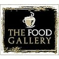 The Food Gallery logo