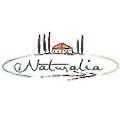 Naturalia logo