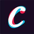 Cynex logo