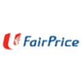 FairPrice logo