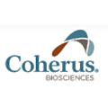 Coherus BioSciences