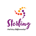 Sterling Holiday Resorts logo