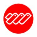 Reveleer logo