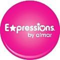 Almar Sales logo