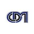 Cleveland Die & Manufacturing logo