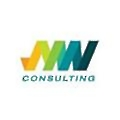 JYW Consulting logo