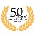 SAFTRONICS logo