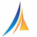 Alliance Pro IT logo
